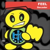 Cover of the album Feel - Single