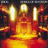 Cover of the album Dongs of Sevotion