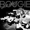 Cover of the album Bougie - Single