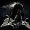 Couverture de l'album Dies Irae Mcd - EP