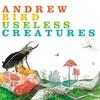 Couverture de l'album Useless Creatures
