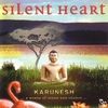 Couverture de l'album Silent Heart