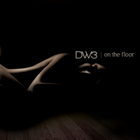 Cover of the track On the Floor