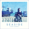 Couverture de l'album Seaside
