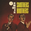 Couverture de l'album The Two Sides of the Smothers Brothers