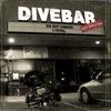 Couverture de l'album Divebar Days Revisited