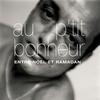 Cover of the album Entre Noël et Ramadan