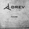 Couverture de l'album Failure