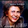 Cover of the album O Amor de Deus