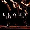 Couverture de l'album Lakefield
