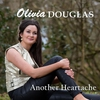 Cover of the album Another Heartache