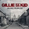 Cover of the album Welcome to Gilladelphia