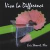 Couverture de l'album Viva la Difference