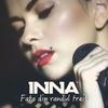 Cover of the track Fata Din Randul Trei