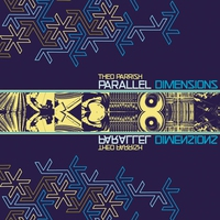 Cover of the track Parallel Dimensions