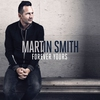 Couverture de l'album Forever Yours - Single