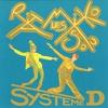 Cover of the album Système D