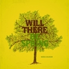 Couverture de l'album Will There Be Spring