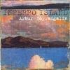Couverture de l'album Interro Island