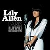 Couverture de l'album Paris Live Session - EP