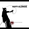 Cover of the album Classic Titles: Koffi Olomidé