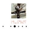 Couverture de l'album I Am the Greatest