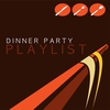 Cover of the album Dinner Party Playlist