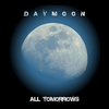 Cover of the album All Tomorrows