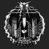 Couverture de l'album The Dagger and the Chalice - EP