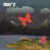 Couverture de l'album Merz