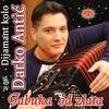 Cover of the album Jabuka Od Zlata