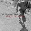 Couverture de l'album State of Mind