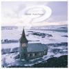 Couverture de l'album Punk Prayer - Single
