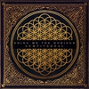 Cover of the album Sempiternal (Deluxe Edition)
