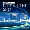 Cover of the album Dooms Night 2K14 - Single