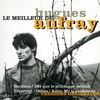 Cover of the album Le Meilleur de Hugues Aufray