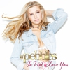 Cover of the album To Not Love You - Single