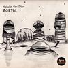 Cover of the album Portal - Single