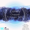 Cover of the track Lonely (Steven Stone Remix) [feat. Gregor Salto]