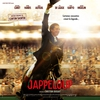 Couverture de l'album Jappeloup (Original Motion Picture Soundtrack)