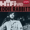 Cover of the album Rhino Hi-Five: Eddie Rabbit - EP