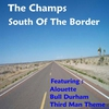 Cover of the album South of the Border