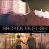 Cover of the album Broken English (Original Soundtrack)