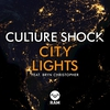 Cover of the album City Lights (feat. Bryn Christopher) - Single