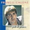 Cover of the album Più di prima