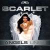 Couverture du titre Angels Unite (Radio Edit)