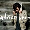 Cover of the album Adrian Solo