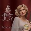 Cover of the album Christmas Joy