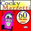 Couverture de l'album 60 - The best years