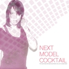 Cover of the album Next Model Cocktail: Top Class Electronic Deep Club House and Chill out Lounge